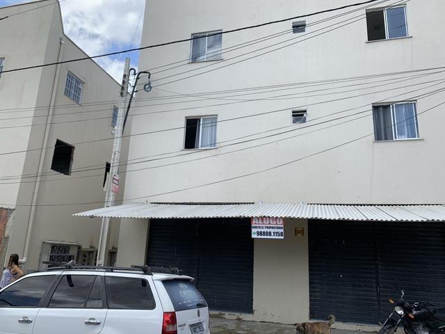 Ponto comercial vizinho ao Castelão - Direto com proprietário