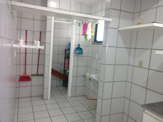 Apartamento no Monte Castelo, 68 m², 3 quartos, 1 vagas, Belvedere Park - Foto 8