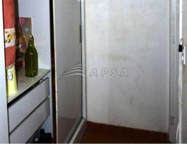 Apartamento à venda com 2 dormitórios em Tijuca, Rio de janeiro cod:TJAP20844 - Foto 19