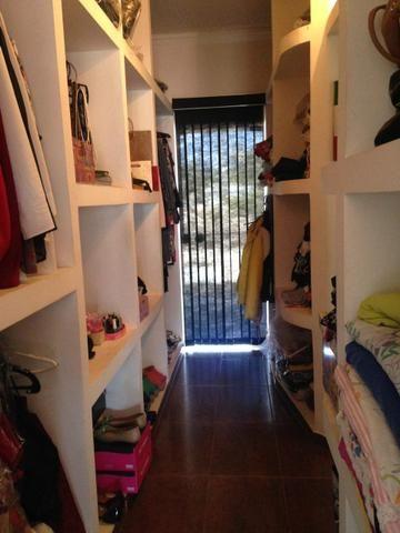 Casa em Arniqueiras - Foto 10