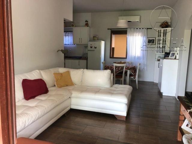 Casa à venda com 3 dormitórios em Praia da barra, Garopaba cod:595 - Foto 7