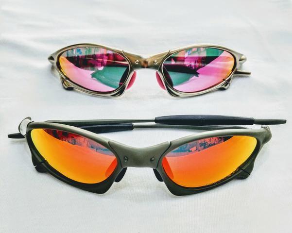 097d5b7896639 Óculos Oakley Penny - Bijouterias