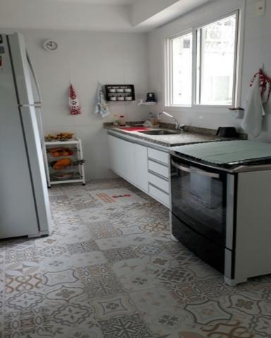 Apartamento à venda com 4 dormitórios em Barra, Salvador cod:PA197 - Foto 11