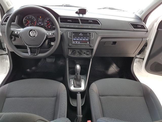 Vw - Volkswagen Gol 19/20 - Foto 8
