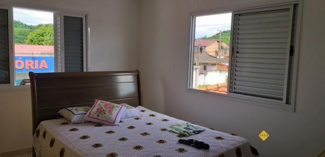 Casa, Caçador, Capivari de Baixo-SC - Foto 9