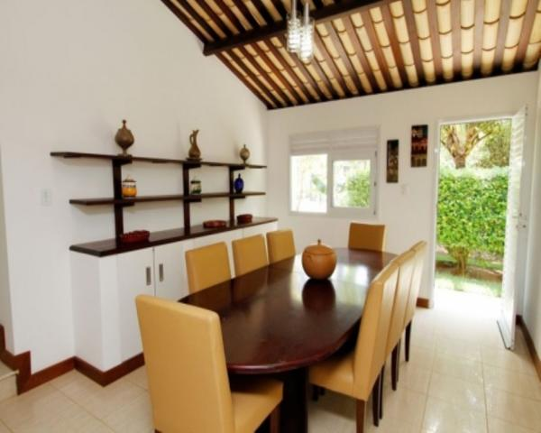 Casa para alugar com 4 dormitórios em Busca vida, Camaçari cod:JS153 - Foto 18