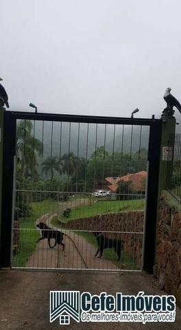 Chácara em Nova Petrópolis com 4 hectares próximo ao Ninho das Águias - Foto 13