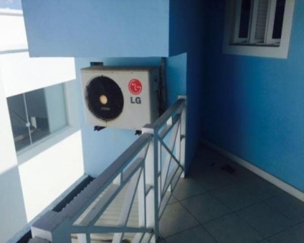 Casa para alugar com 4 dormitórios em Priscila dutra, Lauro de freitas cod:AK301 - Foto 4
