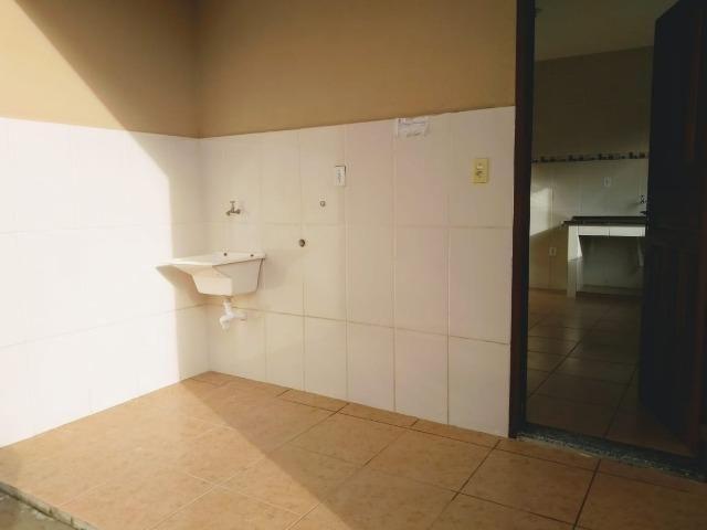 Casa com 3 quartos - 1ª locação - Ipiranga 2 - Foto 8