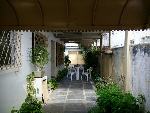 Linda Casa em Olinda Bairro Novo - Foto 7