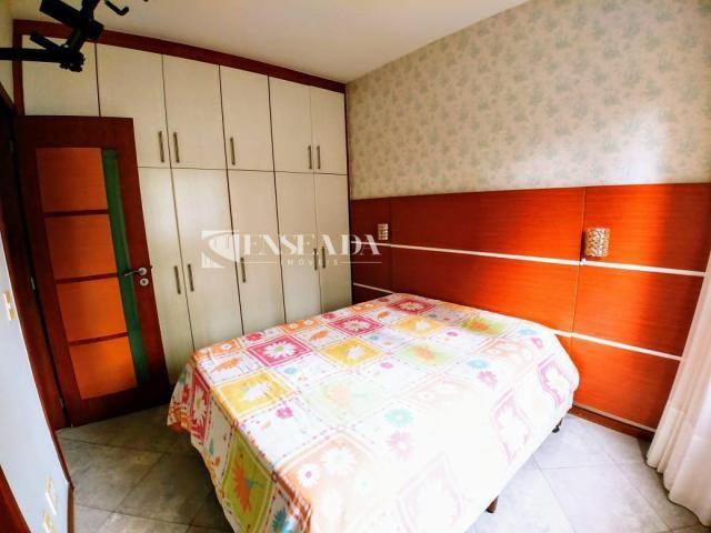 Apartamento, Praia do Canto, Vitória-ES - Foto 8