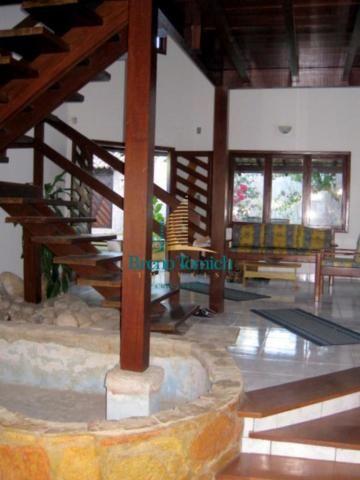 Casa com 3 dormitórios à venda, 266 m² por r$ 650.000 - village ii - porto seguro/ba - Foto 10