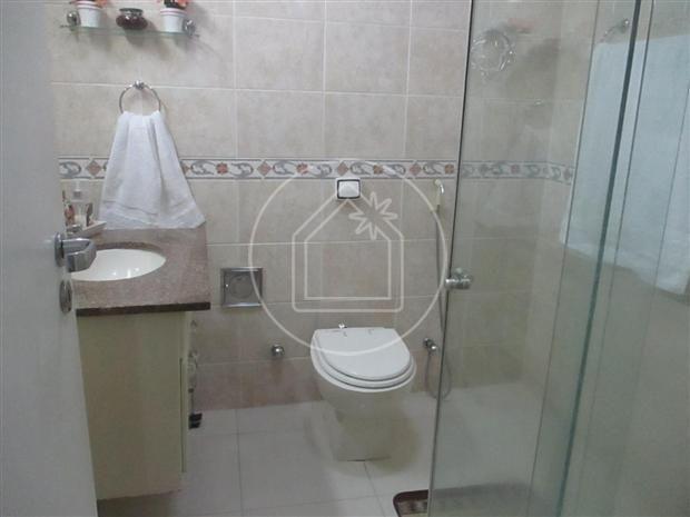 Apartamento à venda com 4 dormitórios em Copacabana, Rio de janeiro cod:855528 - Foto 19