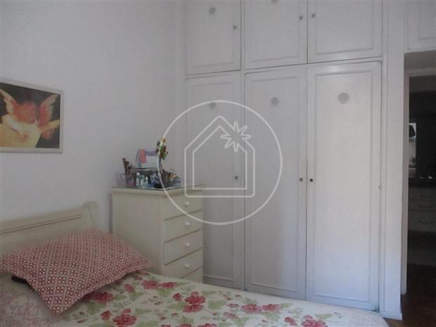 Apartamento à venda com 4 dormitórios em Copacabana, Rio de janeiro cod:855528 - Foto 8