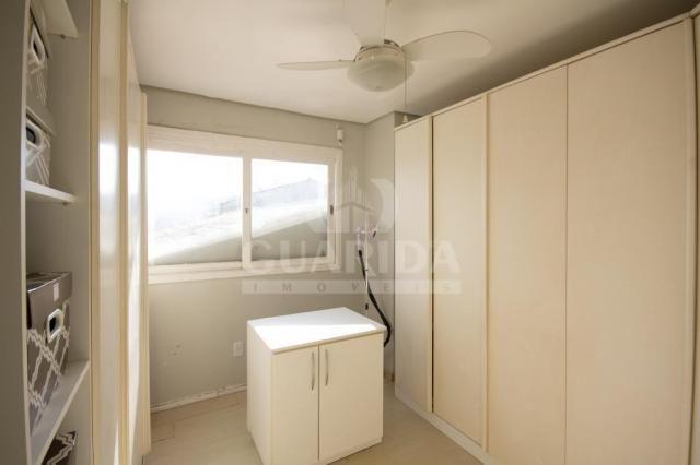 Casa à venda com 5 dormitórios em Vila nova, Porto alegre cod:66958 - Foto 14