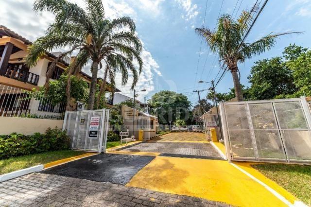 Casa à venda com 5 dormitórios em Espírito santo, Porto alegre cod:67521