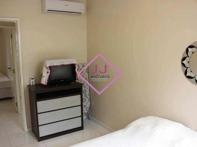 Apartamento à venda com 3 dormitórios em Ingleses do rio vermelho, Florianopolis cod:3147 - Foto 12