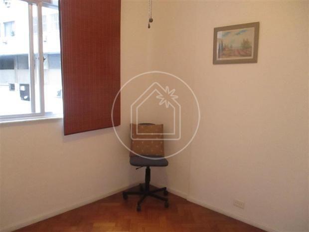 Apartamento à venda com 4 dormitórios em Copacabana, Rio de janeiro cod:855528 - Foto 14