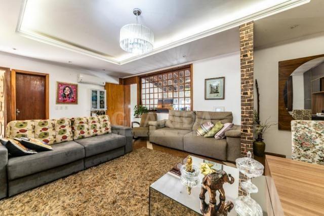 Casa à venda com 5 dormitórios em Espírito santo, Porto alegre cod:67521 - Foto 4