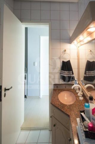 Casa à venda com 5 dormitórios em Vila nova, Porto alegre cod:66958 - Foto 13