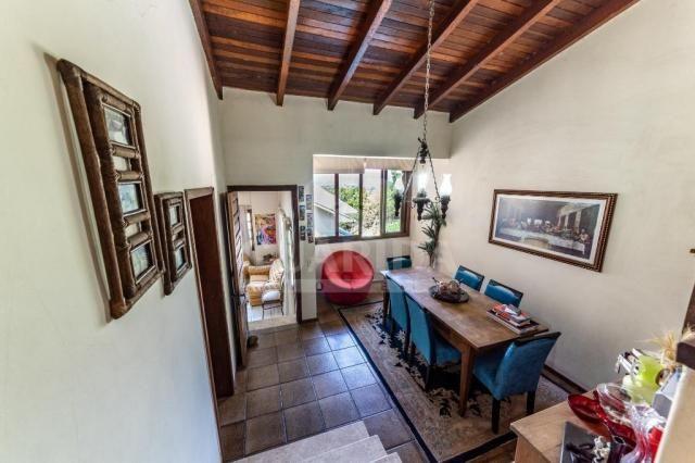 Casa à venda com 5 dormitórios em Espírito santo, Porto alegre cod:67521 - Foto 7