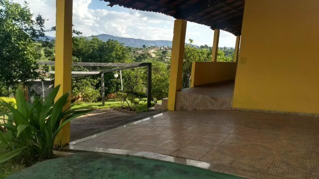 Alugue sítio em Igarapé - Foto 5