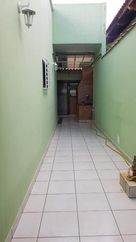 Casa Residencial Bairro Tucuma - Foto 9