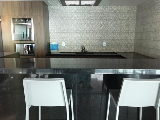 Apartamento a venda buritis 4 quartos suite lazer completo 3 vagas - Foto 13