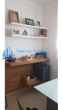 Apartamento a Venda - Apartamento a Venda no bairro Reserva Sul Condomínio Resor... - Foto 20