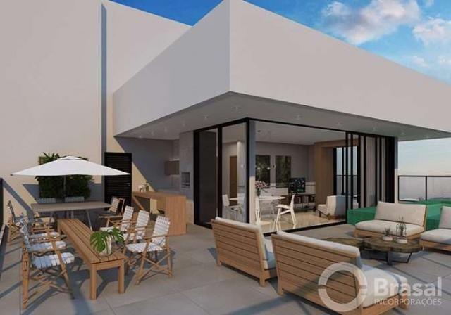 Reserva Essencial - 140m² a 159m² - Brasília, DF - ID25 - Foto 17