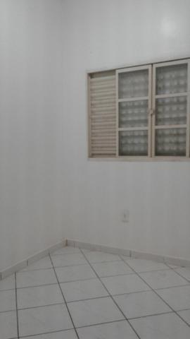 Casa 3 Quartos - Parque Esplanada III - Valparaíso de Goiás/GO - Foto 3