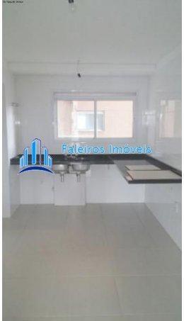 Aparatmento Alto Padrão 3 suíes Zona Sul - Apartamento Alto Padrão a Venda no ba... - Foto 8