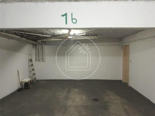 Código 709769 Linda casa em Camboinhas , sala 3 quartos, em camboinhas - Foto 4