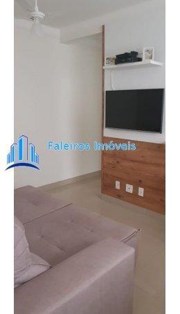 Apartamento a Venda - Apartamento a Venda no bairro Reserva Sul Condomínio Resor... - Foto 6