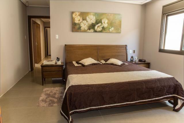 Casa à venda com 3 dormitórios em Santo agostinho, Conselheiro lafaiete cod:312 - Foto 11