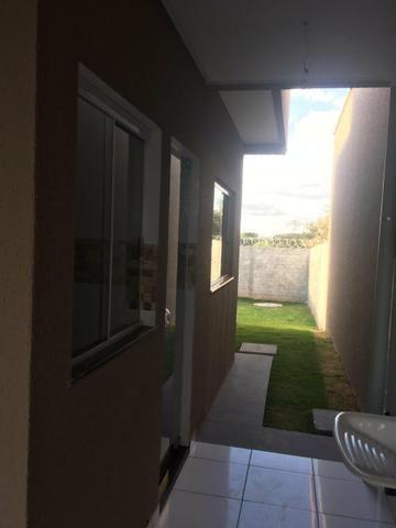Bairro Independencia - Casa 2 quartos Excelente acabamento e localização - Foto 11