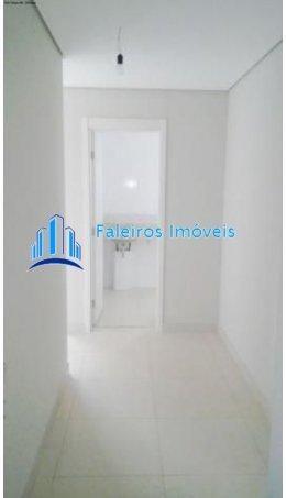Aparatmento Alto Padrão 3 suíes Zona Sul - Apartamento Alto Padrão a Venda no ba... - Foto 9