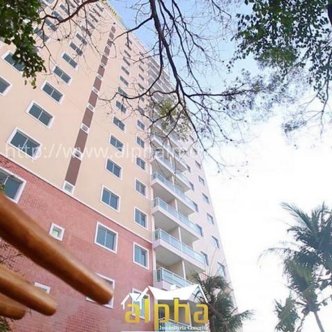 Apartamento Laguna Park Maraponga Unidade Promocional- Pronto Pra Morar - Foto 4
