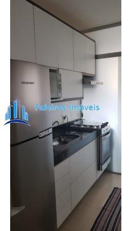 Apartamento a Venda - Apartamento a Venda no bairro Reserva Sul Condomínio Resor... - Foto 8