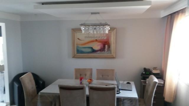 Baixou o preco!!! Aceita financiamento - Excelente casa de 3 qtos no Jardins Mangueiral - Foto 3