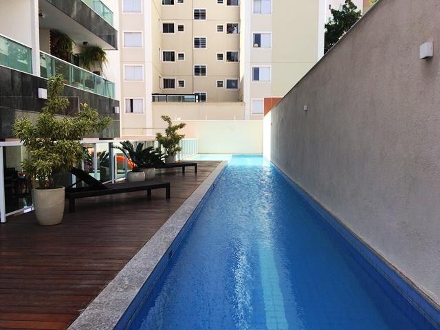 Apartamento a venda buritis 4 quartos suite lazer completo 3 vagas - Foto 15