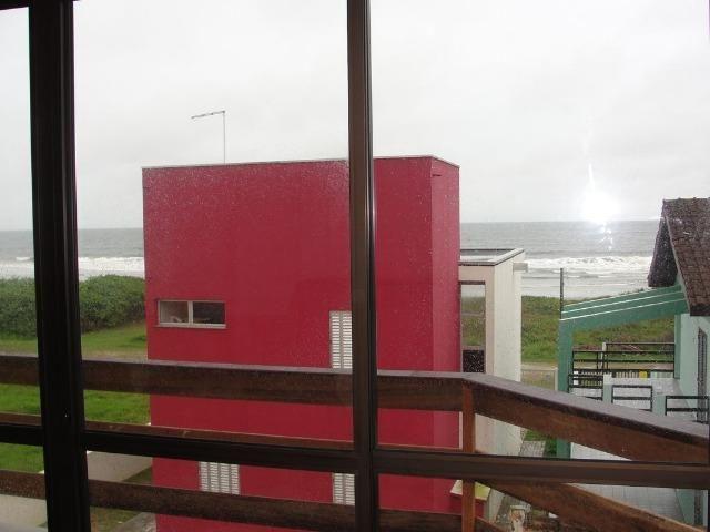 Residência em Itapoá ,5q.(4suítes), hidro, snooker, wifi,60m do mar, monitoramento 24h - Foto 16