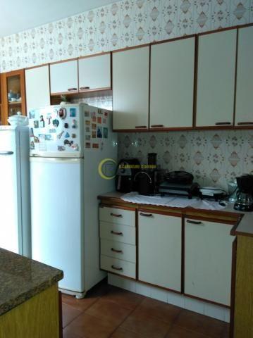 Apartamento 2 quartos com varanda em  Olaria - Quadra Azul - Foto 15