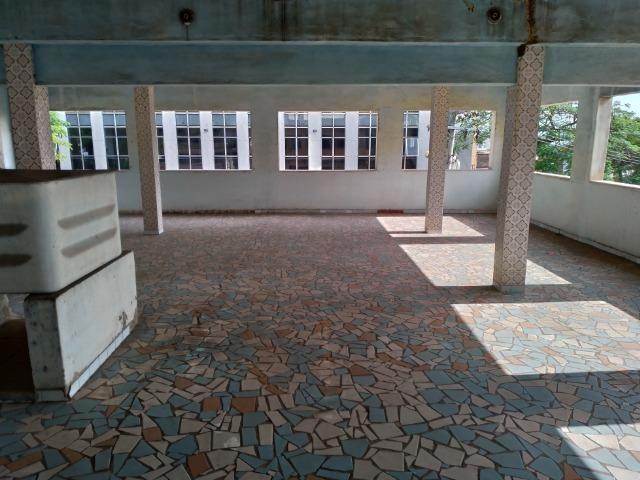 Casa Laranjal, 20 m de frente (terreno 437 m²) - Foto 4