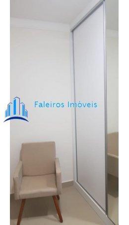 Apartamento a Venda - Apartamento a Venda no bairro Reserva Sul Condomínio Resor... - Foto 17