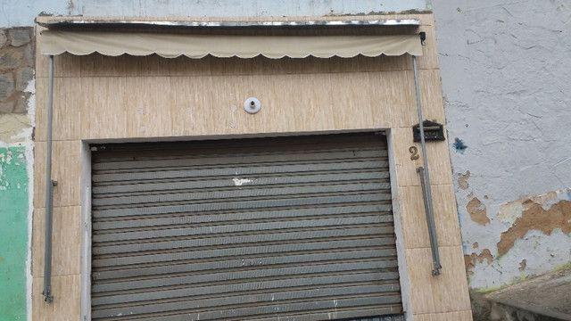 Vendo ponto comercial no km 17 , em itapuã - Foto 18