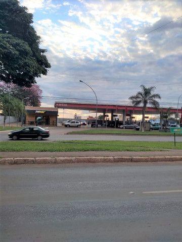 Lojas e aptos em Ceilândia de frente a Faculdade IESB e Universidade Católica - Foto 3