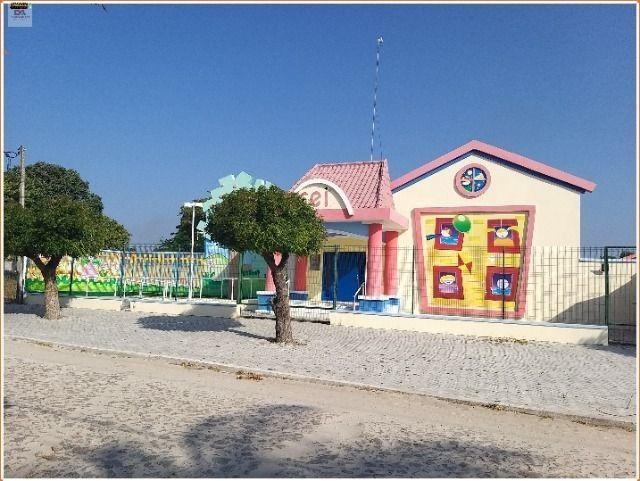 Loteamento em Horizonte as Margens da BR 116 a 30 minutos de Fortaleza - Foto 20