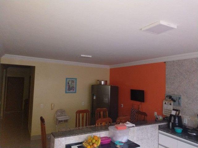 Vendo Casa no Sobradinho 2 - Foto 16