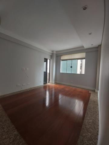 8002 | Apartamento para alugar com 4 quartos em ZONA 01, MARINGÁ - Foto 10